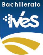 Bachillerato Ives